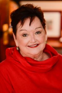 Donna-Wolfe